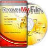 Recover My Files pour Windows XP