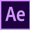 Adobe After Effects pour Windows XP