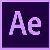 Adobe After Effects CC pour Windows XP