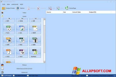 XP WINDOWS GRATUIT SWEET FORMATAGE LOGICIEL TÉLÉCHARGER PC