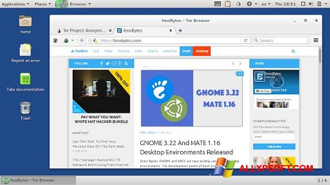 Tor browser portable 64 hydra2web скрытые сайты через тор gydra