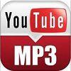 Free YouTube to MP3 Converter pour Windows XP