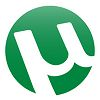 uTorrent pour Windows XP