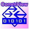 CommView for WiFi pour Windows XP