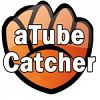 aTube Catcher pour Windows XP