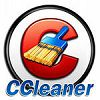 CCleaner pour Windows XP
