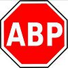 Adblock Plus pour Windows XP