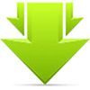 SaveFrom.net pour Windows XP