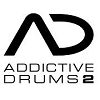 Addictive Drums pour Windows XP