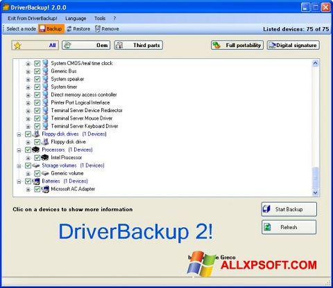 AIDA32 XP TÉLÉCHARGER GRATUIT