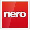 Nero pour Windows XP